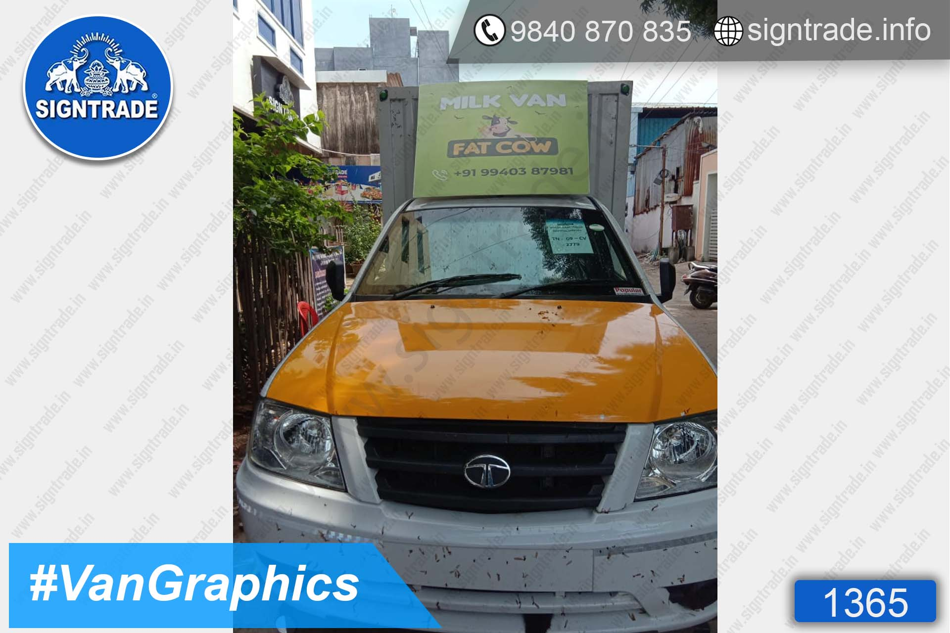 1365, Vehicle Graphics, Vehicle Wrapping, Vehicle Branding, Vinyl Vehicle Branding, Van Graphics, Van Wrapping, Van Branding, Vinyl Van Branding, Car Graphics, Car Wrapping, Car Branding, Vinyl Car Branding, Car Stickers, Van Car Stickers
